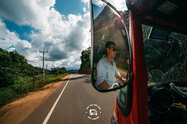 intro foto Tuk Tuk Trip
