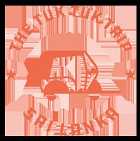 logo the tuk trip